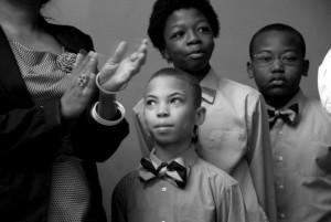2012-boys black and whitegathering-13