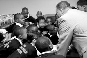 2012-coseboc boys at gathering-4