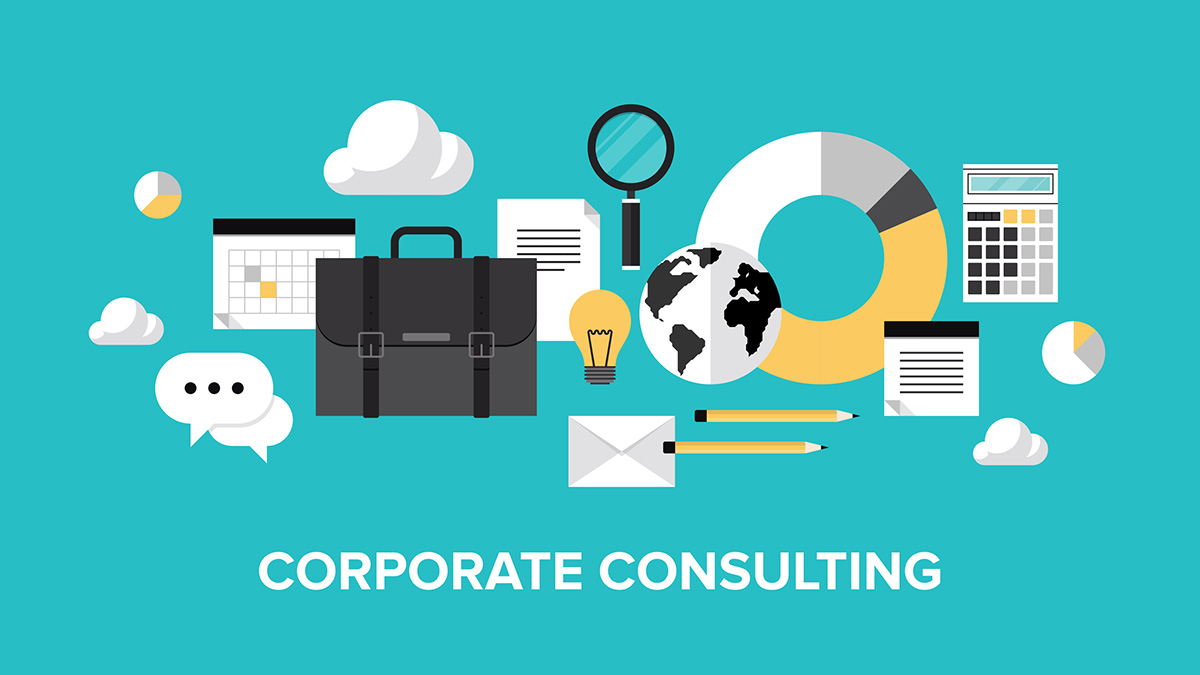 communications-management-and-consulting