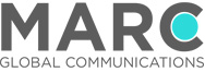 MARC Global Communications